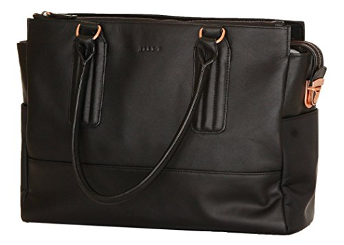 jille-designs-smart-laptop-tote-472274