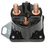 Pace Setter S5047Z New Solenoid