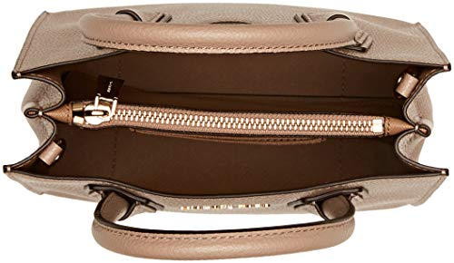 3d5105798e9d Jual MICHAEL Michael Kors Mercer Leather Crossbody - | Weshop Indonesia
