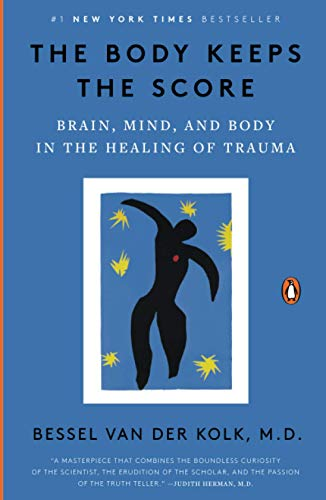 The-Body-Keeps-the-Score-Brain-Mind-and-Body-in-the-Healing-of-TraumaPaperback--Illustrated-September-8-2015