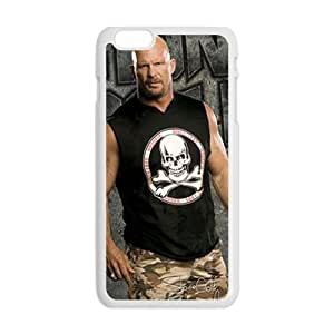 WFUNNY wwe network New Cellphone Case for iPhone 6 Plus