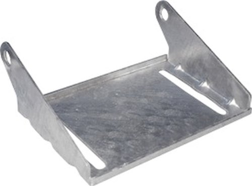 SeaSense Roller Panel Bracket 12-Inch