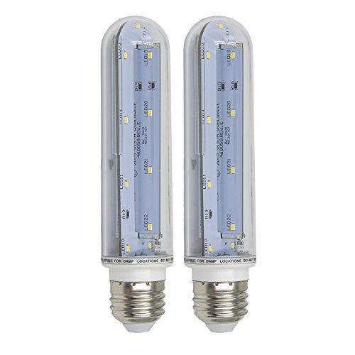 Fridge Light Bulb Led - 7
