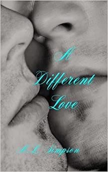 A Different Love
