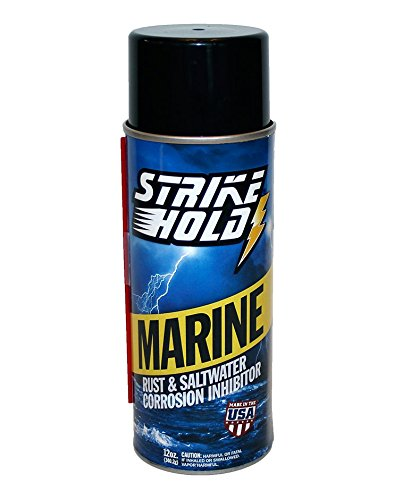 strike-hold-marine-rust-saltwater-corrosion-inhibitor-12oz-can