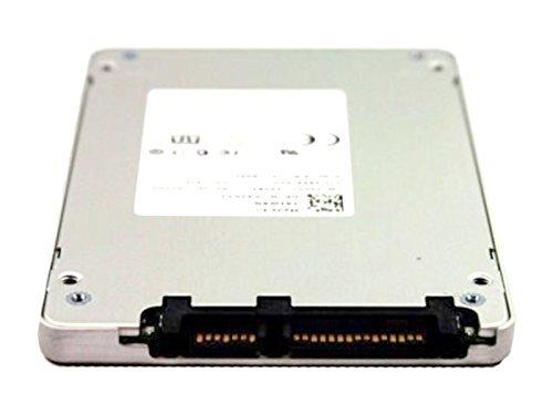 Lite-on SOHC-5232KX Descargar Controlador