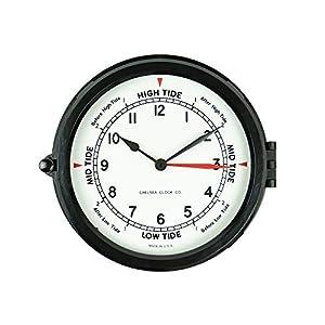 41zCWf7M6xL._SS300_ Best Tide Clocks