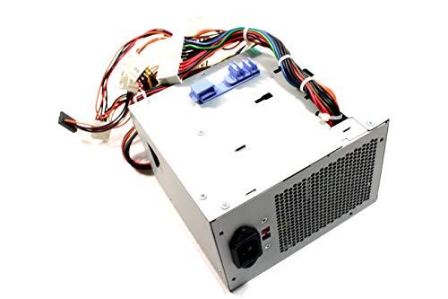 - Genuine Dell K8958 UF345 PowerEdge SC430 SC440 Tower 305w Power Supply