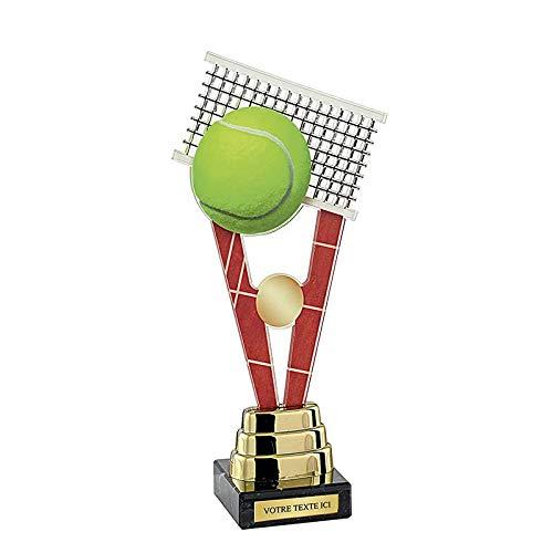 Troph/ée Sportif TROPHEE Tennis