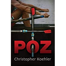 Poz (The Lives of Remy and Michael Book 1)