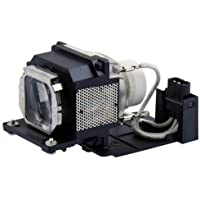 BENQ replacement lamp for w500