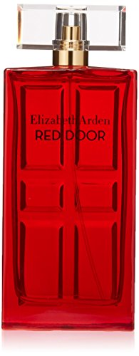 Elizabeth Arden Red Door Natural Eau de Toilette Spray, 3.3 fl oz
