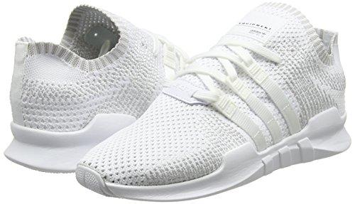 Chaussures Ftwbla Adidas Adv Eqt Couleurs Diffrentes Primeknit Versub Homme ftwbla Support 7UzIxUqwf