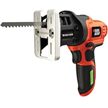 Black & Decker LPS7000 Lithium-Ion CompactSaw