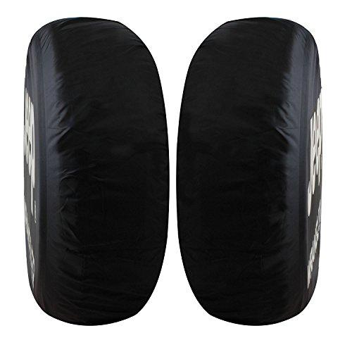 daisy tire cover - 6
