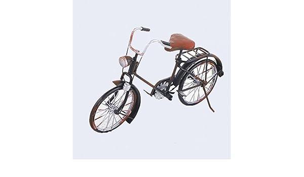 GZZ Adornos Grandes Modelos de Bicicletas Características Europeas ...