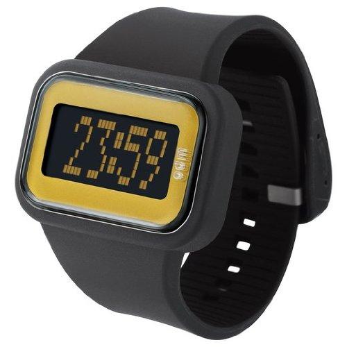odm-unisex-dd125a-5-rainbow-personalized-digital-watch