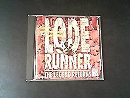 lode runner download windows 7
