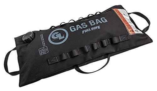 (Giant Loop Gas Bag Fuel Safe Bladder - 2 Gallon)
