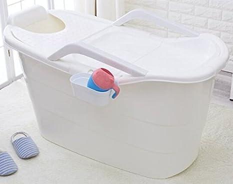 Vasca Da Bagno Bambini : Coperchio di plastica secchio bambini bambino vasca legno vasca
