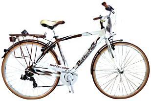 Bottecchia Bicicleta 28