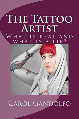 Buy la tattoo artist