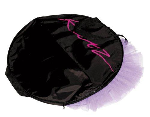 Katz Dancewear Brand New Small 60x60cm Black Tutu Bag Cover By KB36