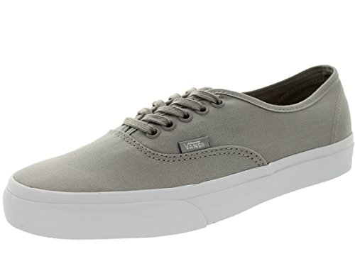 Vans U Authentic (Mono) Morning, Unisex Adults' Low-Top Morning Dove