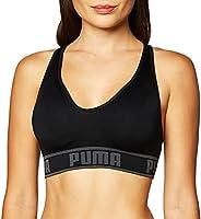PUMA Womens Women's Seamless Sports