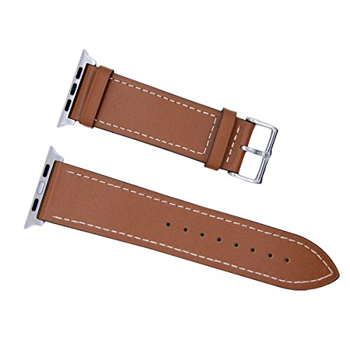 Stylish watch band