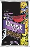 F.M. Brown's Bird Lovers Blend, 40-Pound, Best Blend