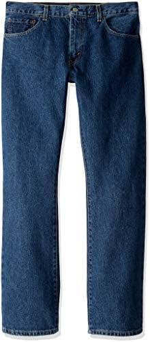 چکمه مردانه Levi's 517 Jean