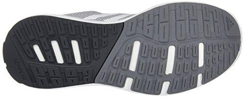 W De Cosmic Gris Chaussure gris grpudg Cours Bb4349 ftwbla Adidas Femme I6pqEE
