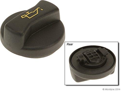 - Genuine W0133-1767843 Engine Oil Filler Cap