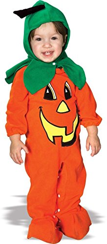 with Pumpkin Costumes design