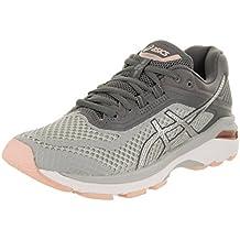 ASICS Women's GT-2000 6 Running Shoe