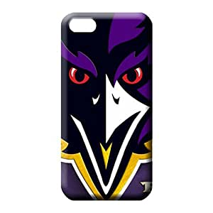 iphone 6plus 6p Anti-scratch cell phone case fashion Abstact baltimore ravens