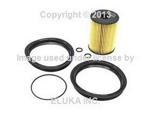 right fuel filter - 3