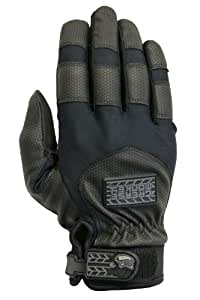 Big Time Products 22203 Grease Monkey Large Crew Chief Glove