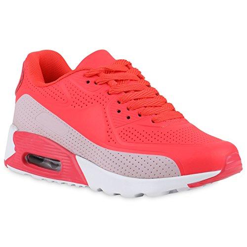 Bottes Unisexe Paradis Femmes Hommes Chaussures De Sport Course Sur La Taille Flandell Brito N