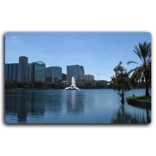 lake-eola-park-lake-eola-park-lake-downtown-orlando-florida-usa-fountain-city Furniture & Decorations magnet fridge magnets (Orlando Furniture City)