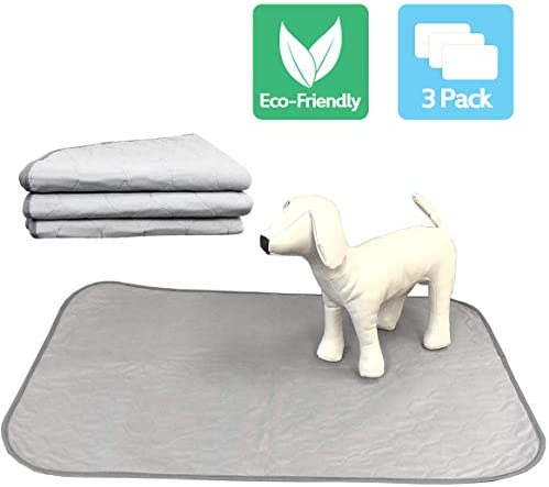 Pet Magasin Reusable Training Waterproof product image