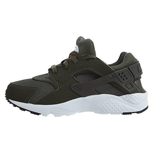 3 Course Chaussures Revolution Vert Olive De Femmes Nike Pour AgRRtwx5