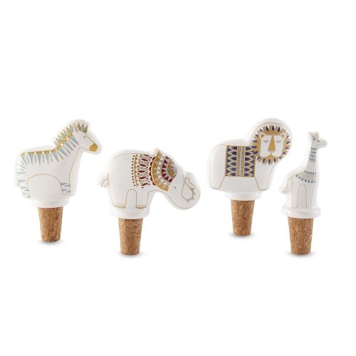 happy-chic-by-jonathan-adler-set-of-4-wine-stoppers-multi