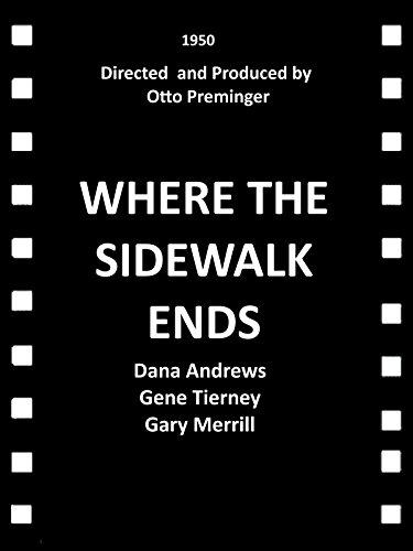where-the-sidewalk-ends