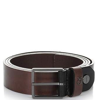 CALVIN KLEIN K50K503711 LEON ADJ.BELT CEINTURES Homme  Amazon.fr  Vêtements  et accessoires a62a3602b50
