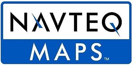 Medion P4425 Pna Navigationssystem Komplett Europa Elektronik