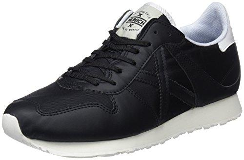 Sneaker Masso Monaco Unisex Monaco, Diversi Colori (244 244), Diversi Colori Dellue (251 251)