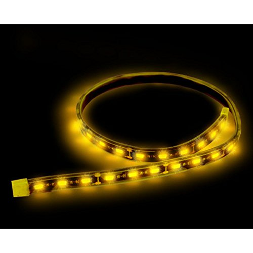 Recon Led Light Strip in US - 8