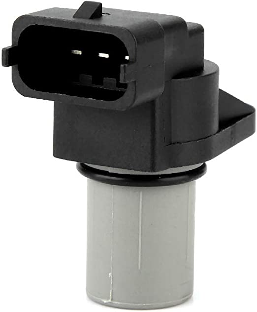 Conector de sensor de posici/ón de /árbol de levas para Mercedess Benzs C300 C350 E350